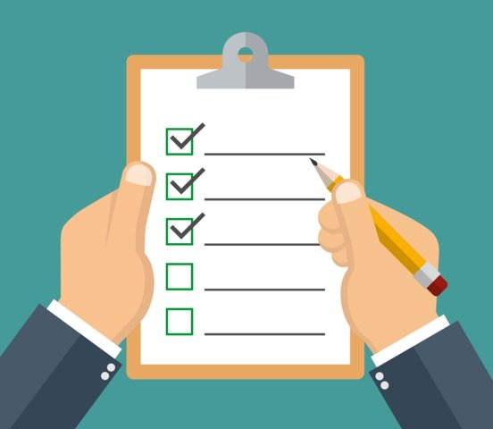Investment Property In Chicago Buying Checklist