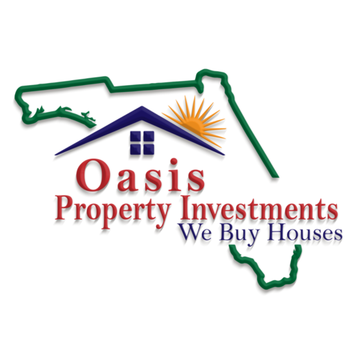Oasis Property Investments logo