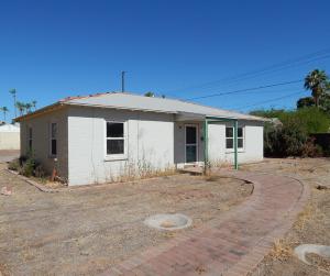 wholesale property in phoenix, arizona