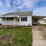 West Carrollton OH house sold fast