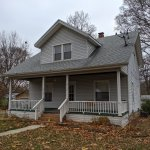 Sell your Kettering OH house for cash