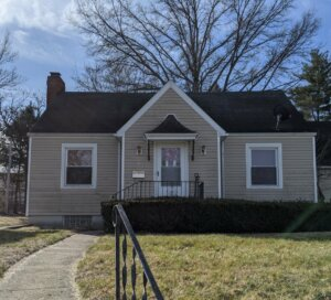 Xenia OH house sold fast