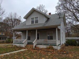 Beavercreek OH house sold fast