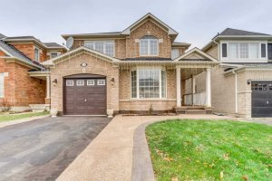cash house buyer brampton
