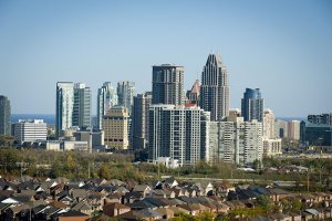 we buy houses in mississauga on