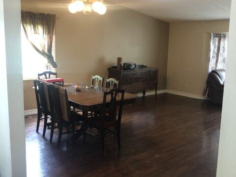 cash house buyer gta