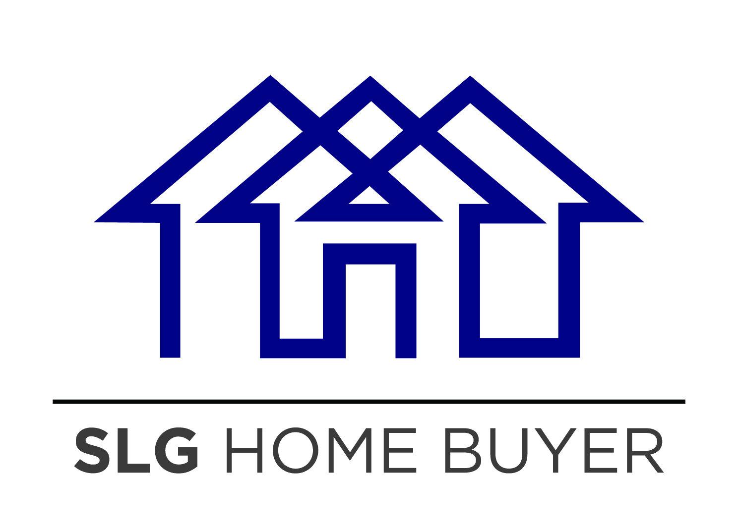 SLG Home Buyer logo