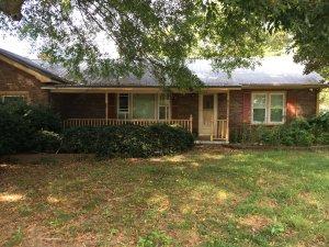 we buy houses Norcross GA