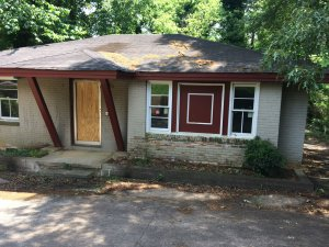 we-buy-houses-Chamblee-ga