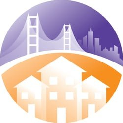 San Francisco Association of Realtors member