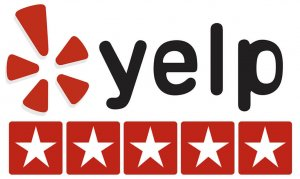 Yelp Marketing and Testimonials