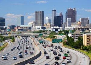 Realtor-Atlanta-GA