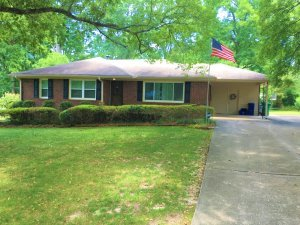 Real-Estate-Agent-House-Listing-Lilburn-GA