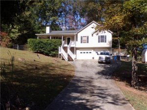 Real-Estate-Agent-House-Listing-Chamblee-GA