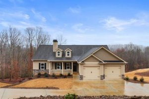 Real-Estate-Agent-House-Listing-Dawsonville-GA