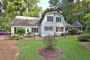 Real-Estate-Agent-House-Listing-Gainesville-GA