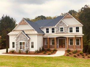 Real-Estate-Agent-House-Listing-Johns Creek-GA