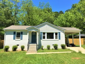 Real-Estate-Agent-House-Listing-Lithonia-GA