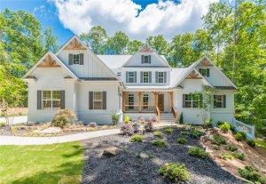 Real-Estate-Agent-House-Listing-Milton-GA