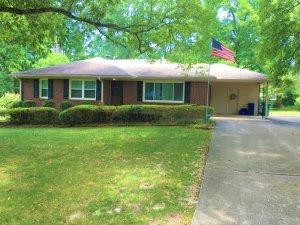 Real-Estate-Agent-House-Listing-Stone Mountain-GA