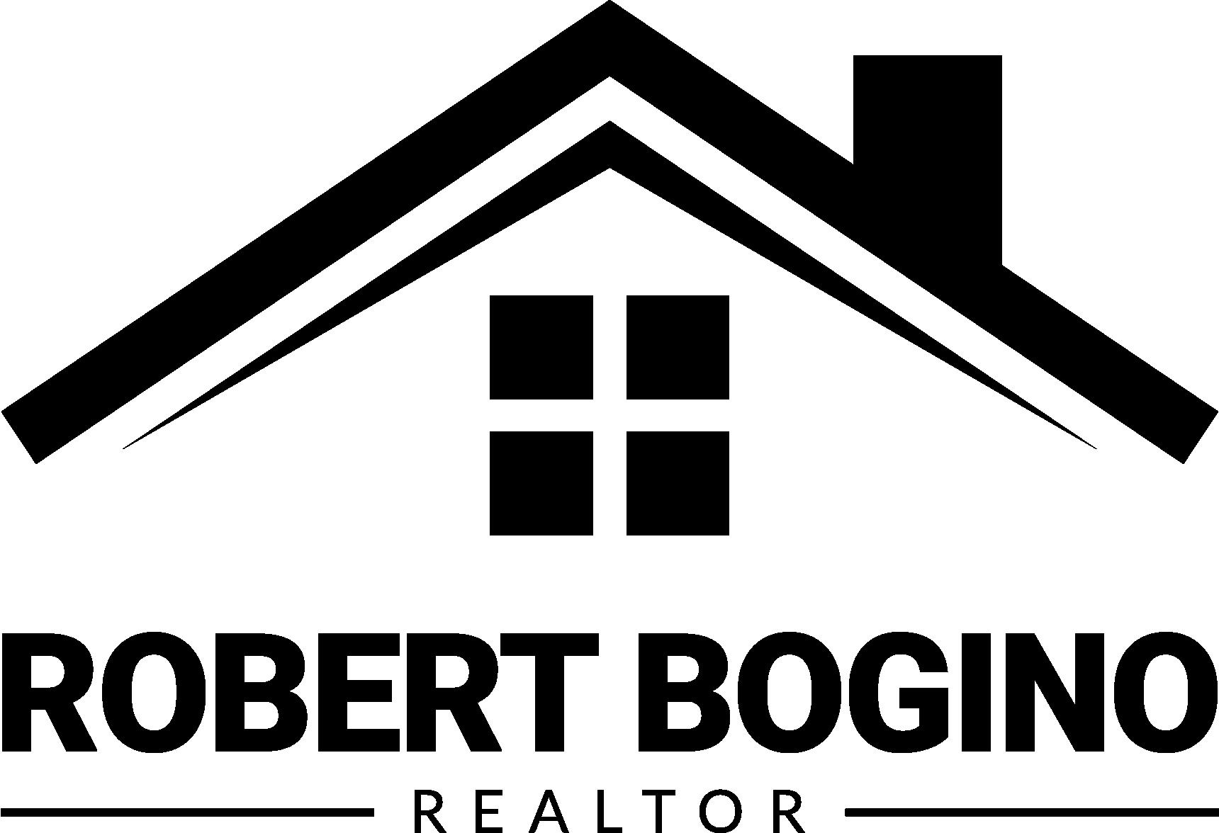georgiasbestagent.com logo