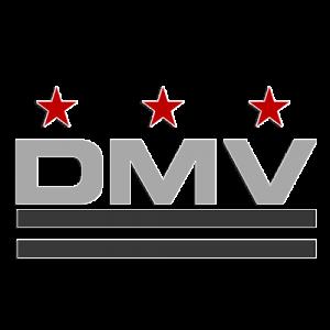 Cash Homes Capitol City DMV Logo