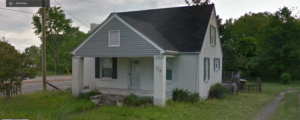 716 Elwell Ave, Greensboro, NC