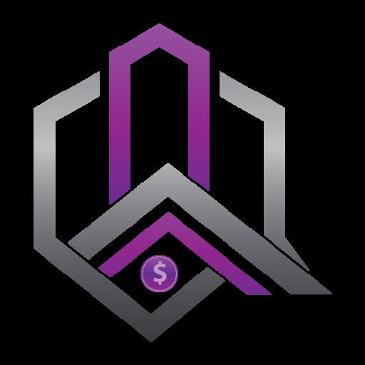 833BuyQuik.com logo