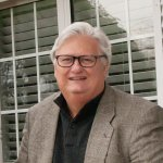 david-wright-southern-homes-investments-middle-tennessee