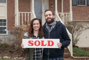 sell-your-house-in-south-nashville-tn