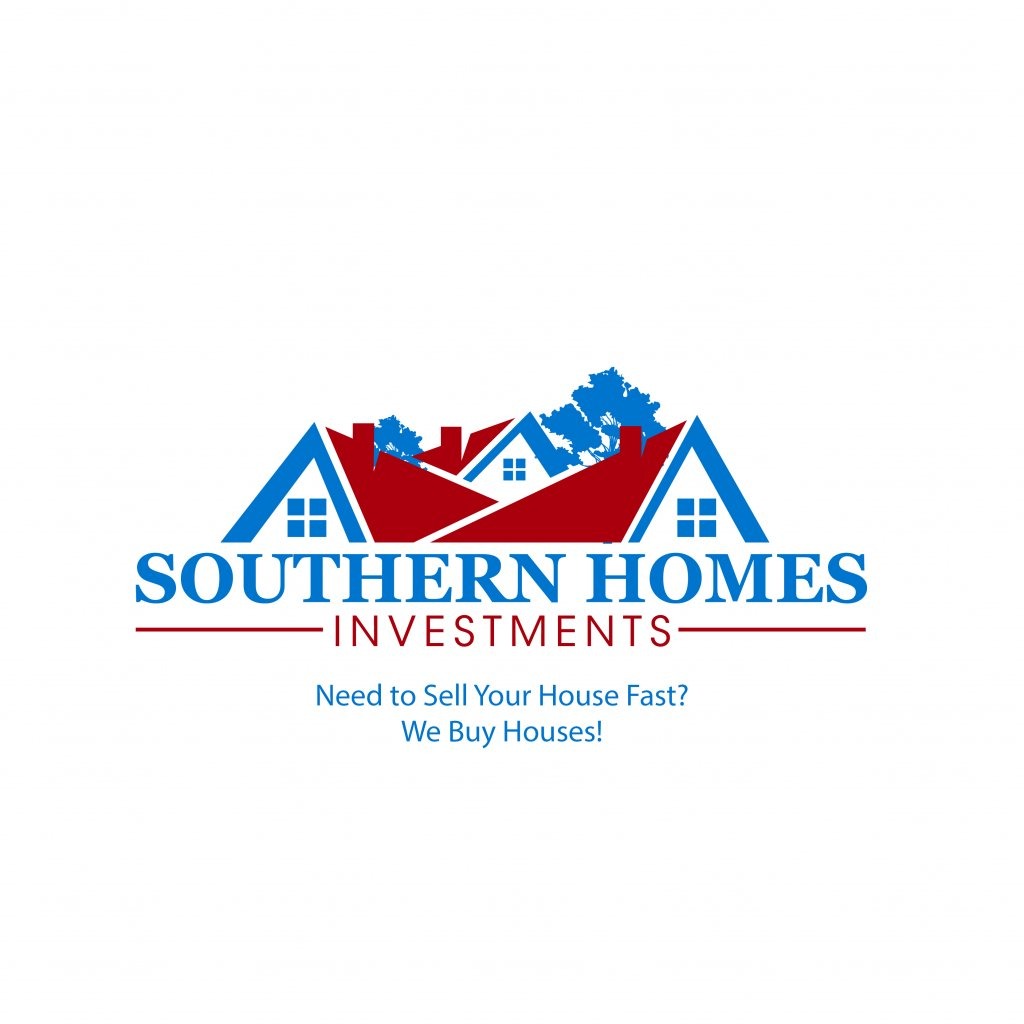 southern-homes-investments-nashville-tn