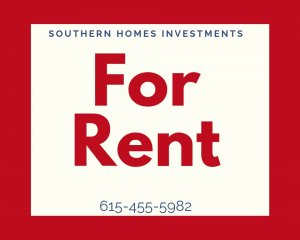 sell-your-house-with-tenants