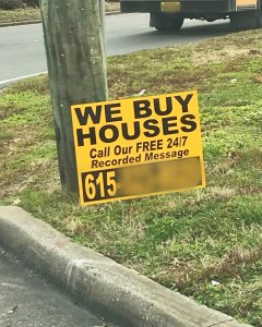 sell-my-house-fast-nashville