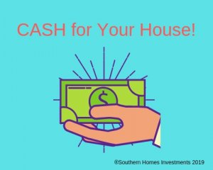 sell-my-house-for-cash-in-nashville-tn