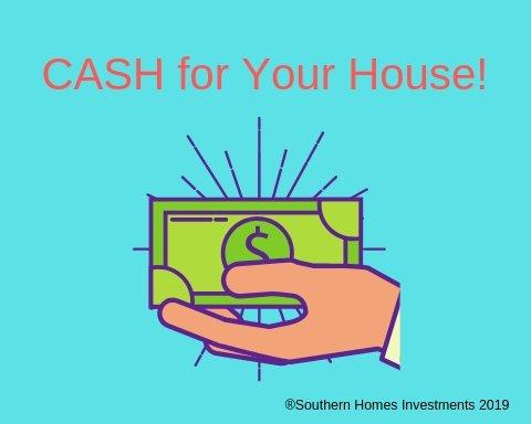 cash-for-your-house-nashville-tn