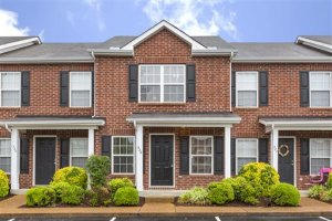 we-buy-houses-smyrna-tn