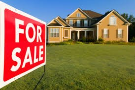 how-do-I-sell-my-house-without-an-agent-in-nashville-tn