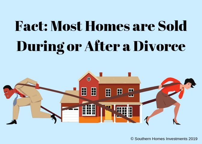 selling-your-home-during-a-divorce-in-nashville-tn