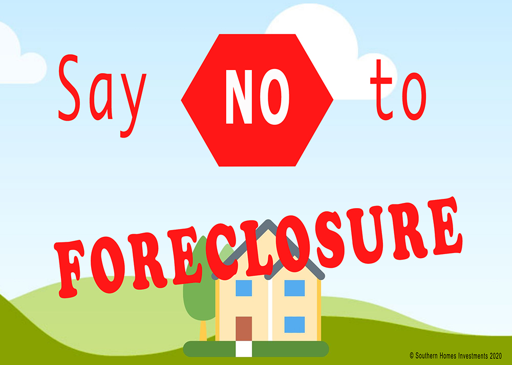 avoid-foreclosure-in-nashville