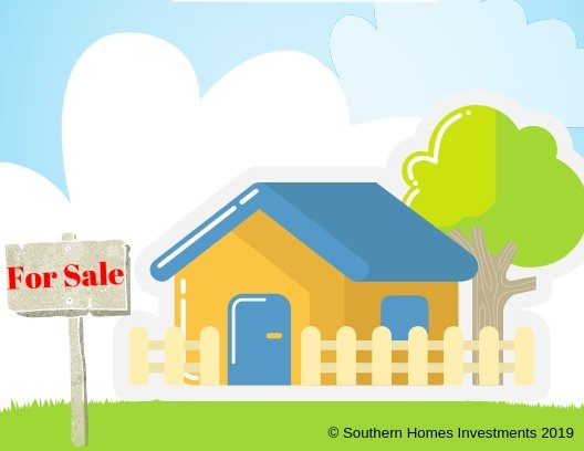 how-to-sell-your-house-quickly-in-nashville