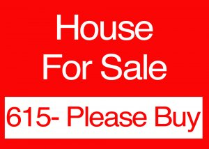cant-sell-my-house-nashville-tn