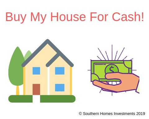 buy-my-house-for-cash
