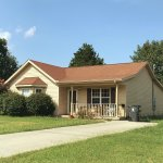 cash-house-buyers-in-columbia-tn