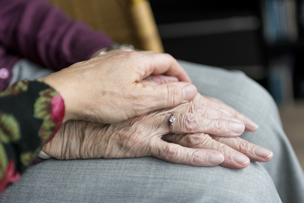 preparing-your-home-for-a-senior-relative