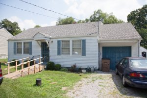 sell-my-nashville-house-to-an-investor