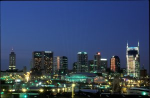 growth-and-disparity-in-nashville-and-middle-tennessee