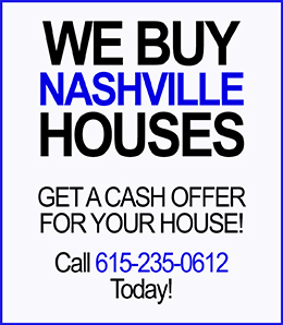 we-buy-houses-nashville-tn