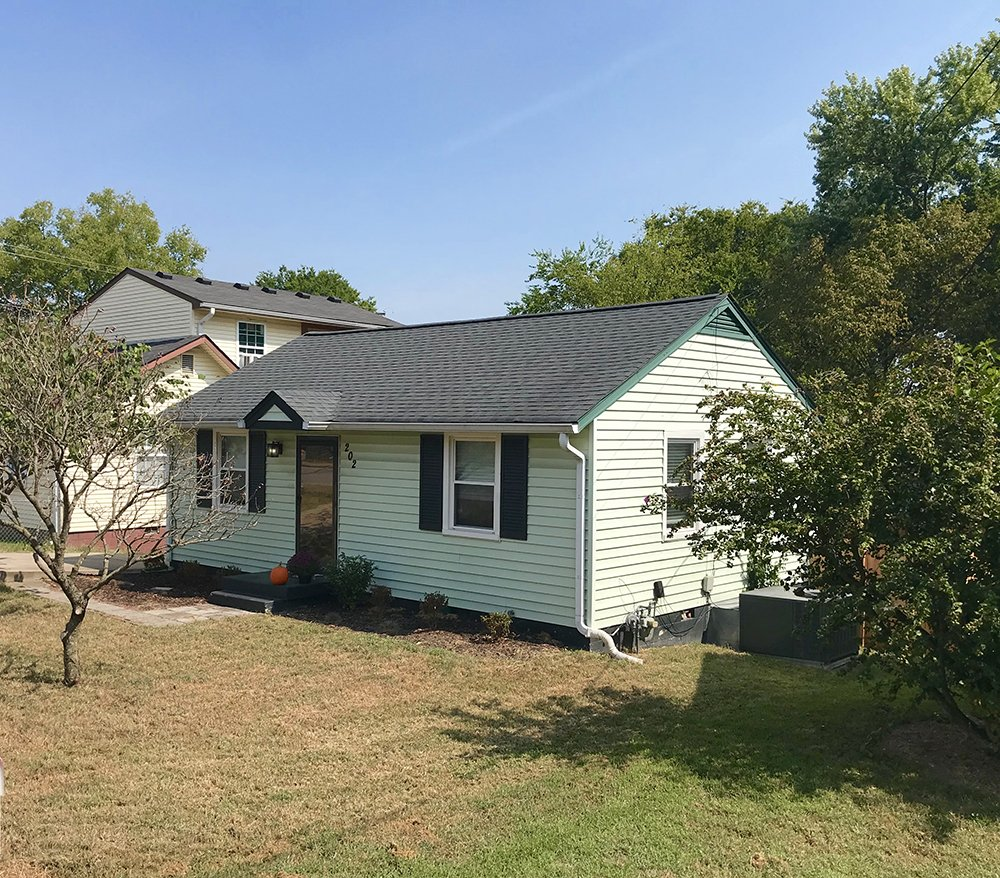selling-your-house-in-nashville-tn