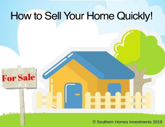 how-to-sell-your-home-quickly-in-nashville