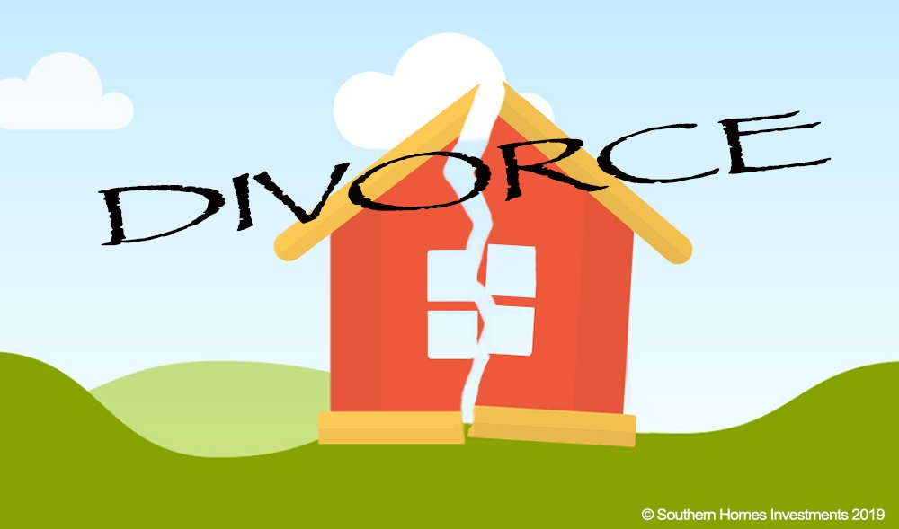 sell-a-house-during-a-divorce